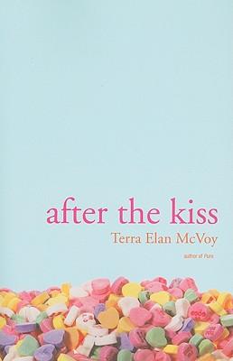 """After the Kiss, """"McVoy, Terra Elan"""""""