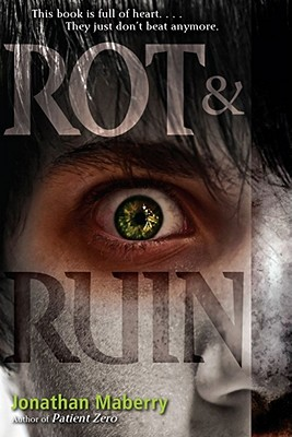 Image for Rot & Ruin (1)