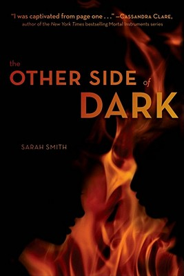 """The Other Side of Dark, """"Smith, Sarah"""""""