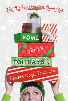 Image for Home For The Holidays