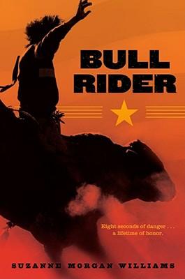 Image for Bull Rider