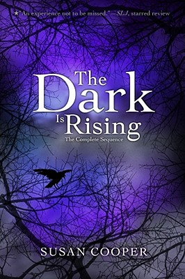 Image for The Dark Is Rising: The Complete Sequence (The Dark Is Rising Sequence)