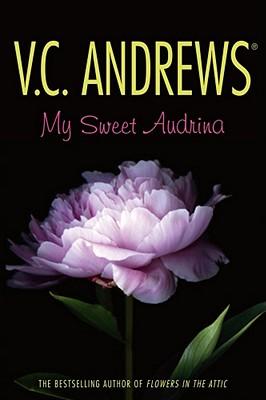 My Sweet Audrina, V C Andrews