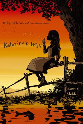 Image for Katerina's Wish
