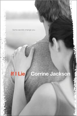 "If I Lie, ""Jackson, Corrine"""