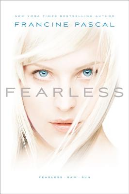 Image for Fearless: Fearless; Sam; Run