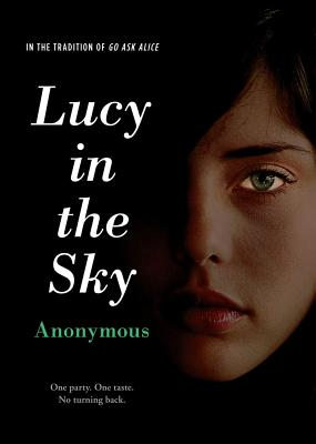Lucy in the Sky, Anonymous