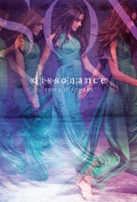 "Dissonance, ""O'Rourke, Erica"""