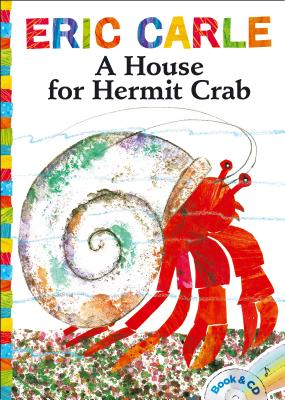 Image for House for Hermit Crab