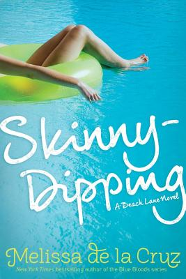 Image for Skinny Dipping