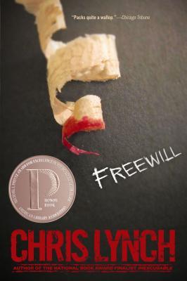 Freewill, Lynch, Chris