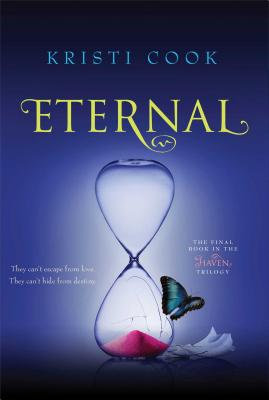 Image for Eternal (Haven)