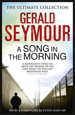 A Song in the Morning, Seymour, Gerald