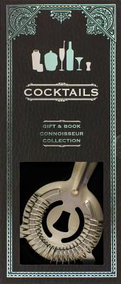 Image for Cocktails Gift Set (Drinks Boxsets)