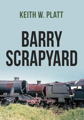 Image for Barry Scrapyard