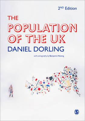 Image for The Population of the UK