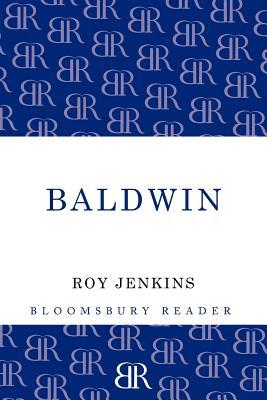 Image for Baldwin