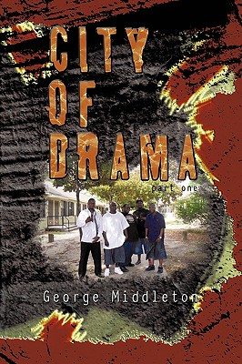 City of Drama Part 1, Middleton, George