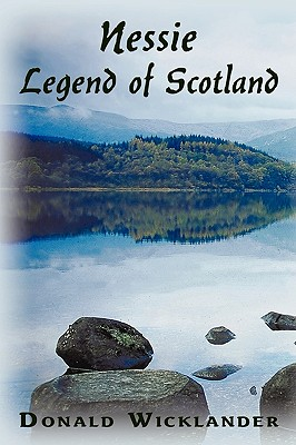 Nessie: Legend of Scotland, Wicklander, Donald