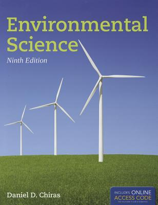 Image for Environmental Science
