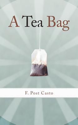 A Tea Bag, Casto, F. Post