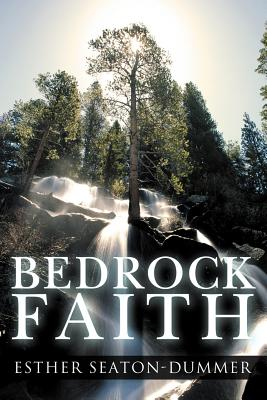 Bedrock Faith, Seaton-Dummer, Esther