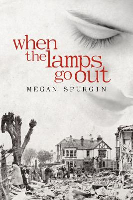 When the Lamps Go Out, Spurgin, Megan