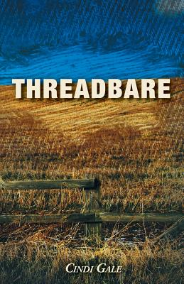 Image for Threadbare