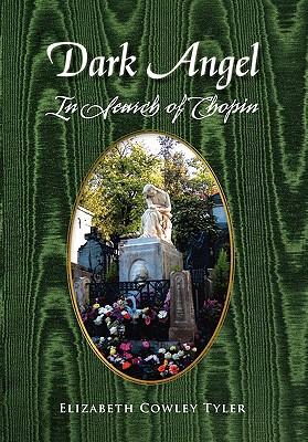 Image for Dark Angel