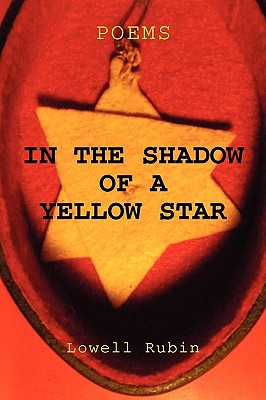 Image for In the Shadow of a Yellow Star