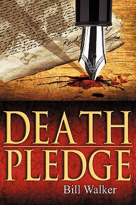Image for Death Pledge