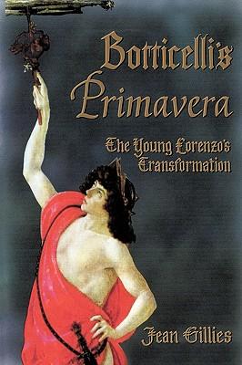 Botticelli's Primavera, Gillies, Jean