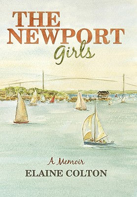 Image for The Newport Girls: A Memoir