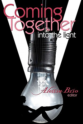 Coming Together: Into the Light, Brio, Alessia