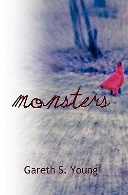 Monsters, Young, Gareth S.