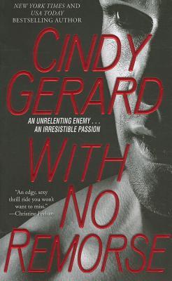 """With No Remorse, """"Gerard, Cindy"""""""