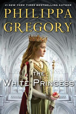 "The White Princess (Cousins' War), ""Gregory, Philippa"""