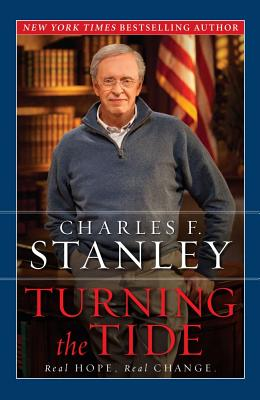Image for Turning the Tide: Real Hope, Real Change