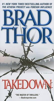 Takedown, Thor, Brad