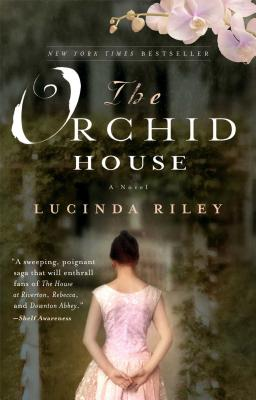 Image for The Orchid House: A Novel
