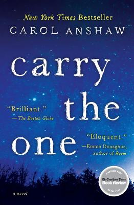 Image for Carry the One