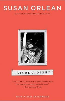Image for Saturday Night