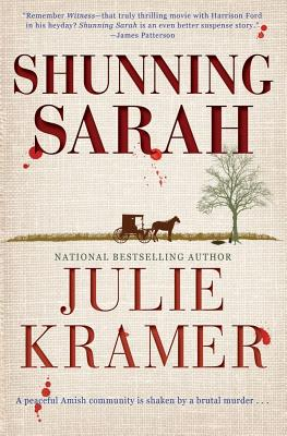 Shunning Sarah : A Novel, Kramer, Julie