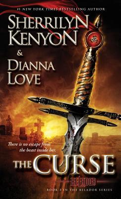 The Curse (Beladors), Kenyon, Sherrilyn, Love, Dianna