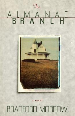 Image for Almanac Branch