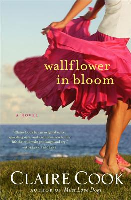 Image for WALLFLOWER IN BLOOM