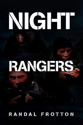 Image for Night Rangers