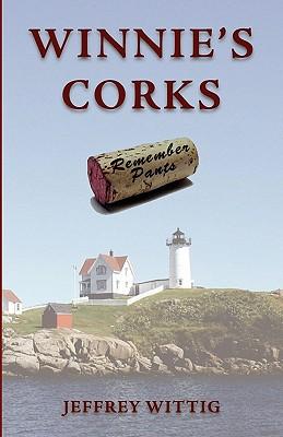 Winnie's Corks