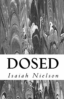 Dosed, Nielson, Isaiah