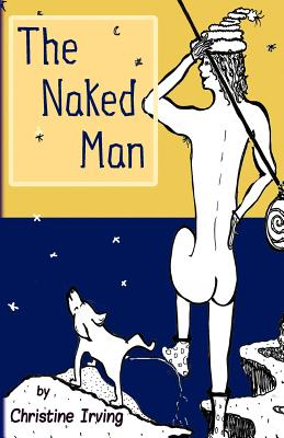 Image for The Naked Man